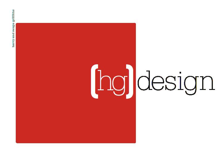Graphic Design Studio Hg Design Edinburgh Scotland Uk